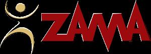 Zama Retailers